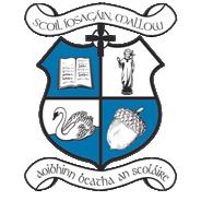 Scoil Íosagáin Infant School